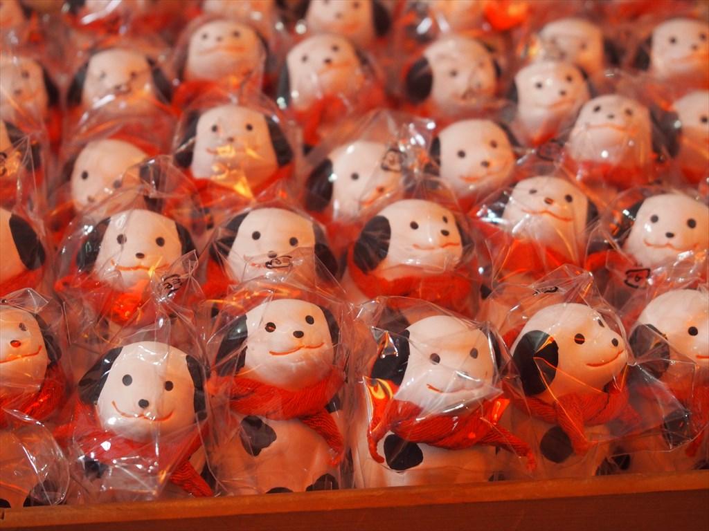 【現地】祇園祭 粽やお守りの授与がある「後祭」の山鉾町を歩く